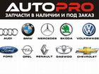 Магазин автозапчастей(теплый рынок)