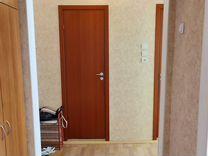 1-к. квартира, 34м², 2/9эт.