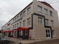 Коммерческая недвижимость в можге авито аренда офисов на новой переведеновской улице