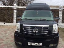 Chevrolet Express, 2010 г., Ростов-на-Дону