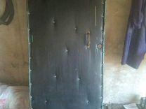 Авито куртамыш доска бесплатных объявлений мебель доска объявлений в ачинске работа