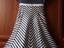 9392fa8d5b5 Нарядные платья для девочек - купить сарафаны и юбки в Владимире на ...