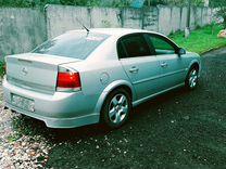 Opel Vectra, 2006 г., Саратов