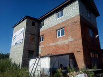 Аренда коммерческой недвижимости соликамск помещение для фирмы Поречная улица