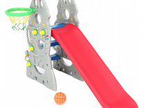 864a621daf48 Лего, куклы, машинки - купить детские игрушки в интернете в ...
