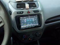 Chevrolet Cobalt, 2012 г., Тула