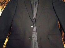 2b54e40406d5 Мужские костюмы Brioni, Van Cliff и Hugo Boss - купить классические ...