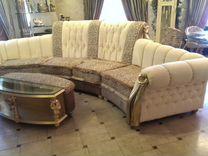 Ремонт мебели на дому в москве частный мастер услуга уход за лежачими больными в домашних условиях