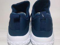 33b5012bec88 400 - Купить одежду и обувь в России на Avito