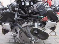 Двигатель двс CGW 3.0 TFSi audi ауди — Запчасти и аксессуары в Москве