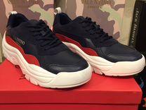 valentino garavani - Купить одежду и обувь в России на Avito ecad56a25b2