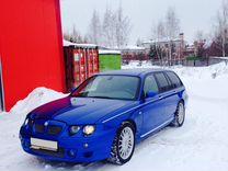Морис гараж купить в россии новый северодвинский гараж купить