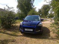 Ford Kuga, 2014 г., Воронеж