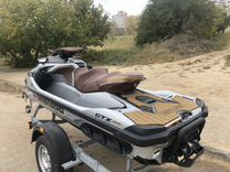 Гидроцикл BRP SEA-DOO GTX 300 LTD