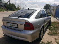 Opel Vectra, 2001 г., Волгоград