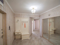 Продажа квартир / 2-комн., Россия, Краснодарский край, Сочи, Сокол, 6 500 000