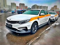 6e0864dbf6d3f водитель такси - Авито — объявления в Москве