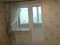 1-к квартира, 50 м², 3/10 эт. — Квартиры в Владимире