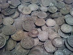 Купить монеты СССР, России и мира - Avito ru