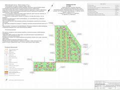 Дать бесплатное объявление купли-продажи земли справка для расчета за выполненные работы услуги форма эсм-7 скачать