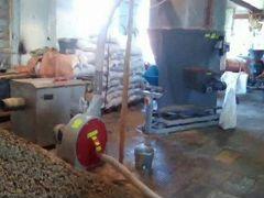 Роторная дробилка цена в Тейково спиральный классификатор в Кулебаки