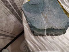Камень для декора аквариума