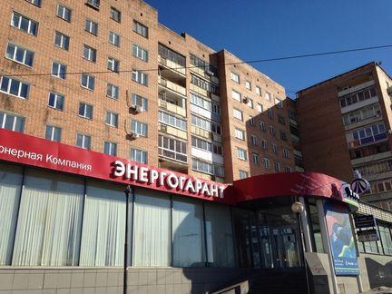 арендовать офис Перова Поля 3-й проезд