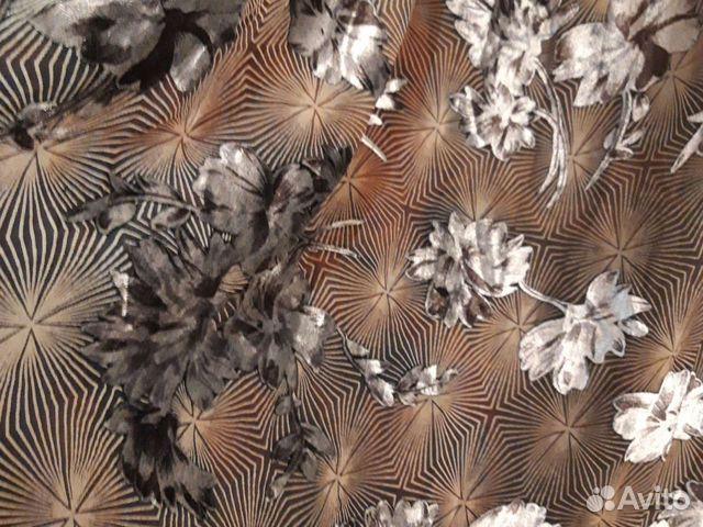Ткань панбархат цена за метр в москве флористическая пена оптом