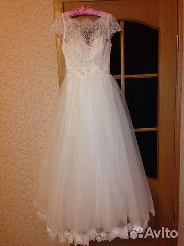 Написать объявление о продать свадебное платье подать бесплатное объявление 273 board login html