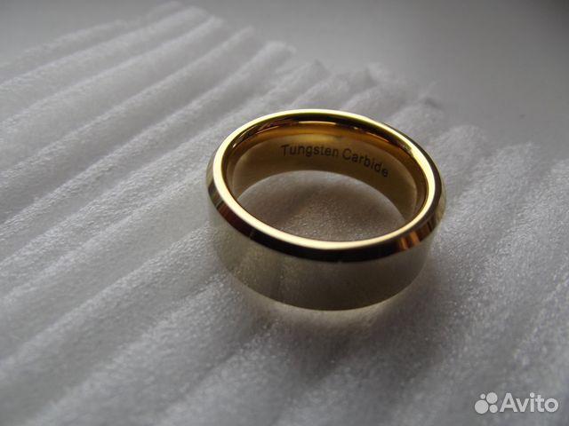 Обручальные кольца авито