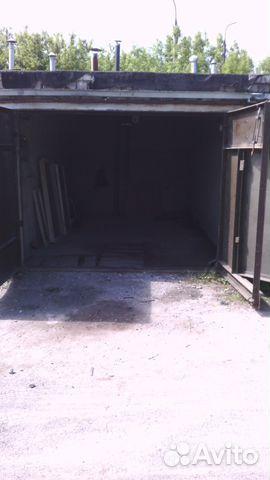 Авито магнитогорск купить гараж стеллажи для гаража купить в леруа мерлен