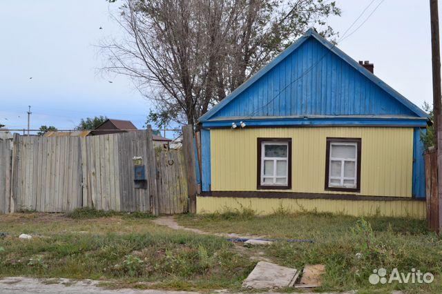 Год это авито палласовка снять квартиру дом загородный дом Неклиновском