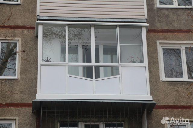 Белово остекление балконов остекление балкона рольставни фото