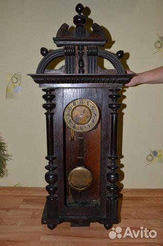 Продать антикварные часы купить ли наручные часы обратно можно сдать