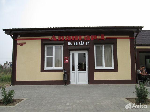 Купить квартиру без посредников в Астрахани на Avito