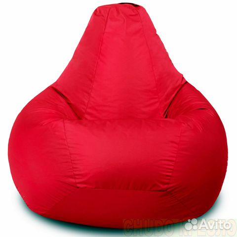 Кресло груша  липецк