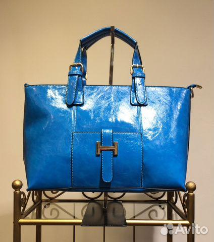 Брендовые сумки женские кожаные в спб
