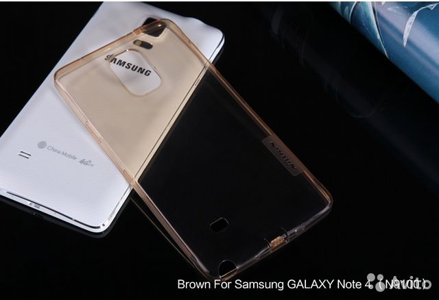 Samsung  Москва  shopmtsru