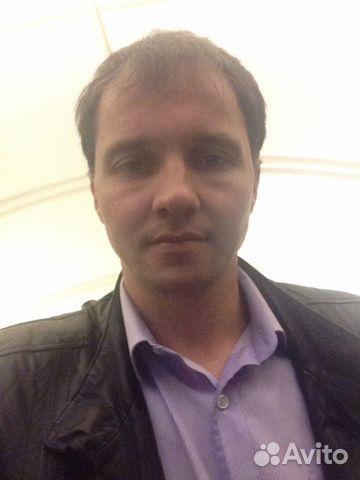 вакансии помощник диетолога москва