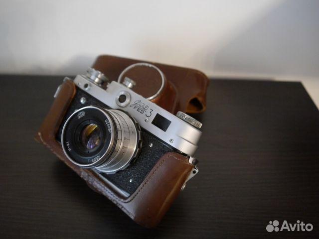 найден фотоаппарат тольятти ольга одна немногих