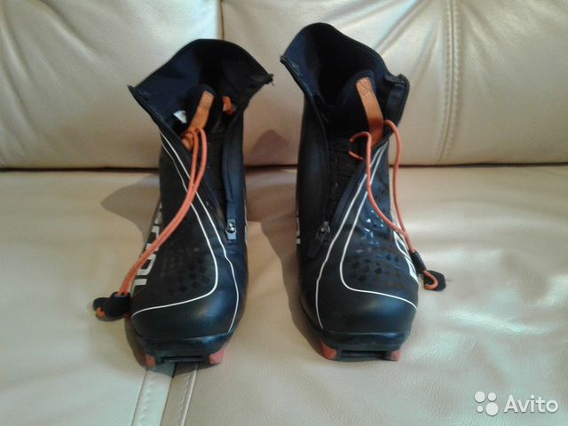 Сайт обуви найк