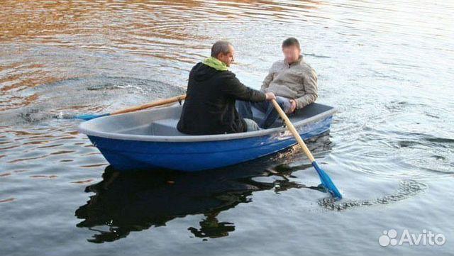 в москве лодку спринт купить