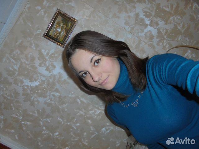 частные объявления знакомств новосибирск