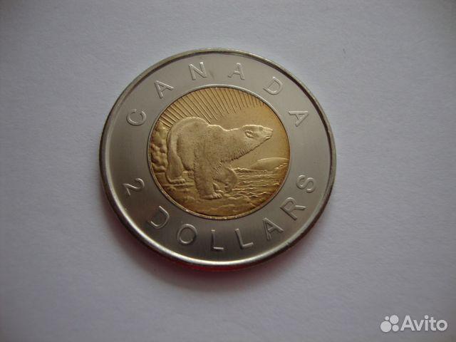 Купить доллары канады в москве монета василиса кожина стоимость