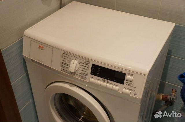 Обслуживание стиральных машин АЕГ Аэропорт сервисный центр стиральных машин bosch Площадь Васильевский Спуск
