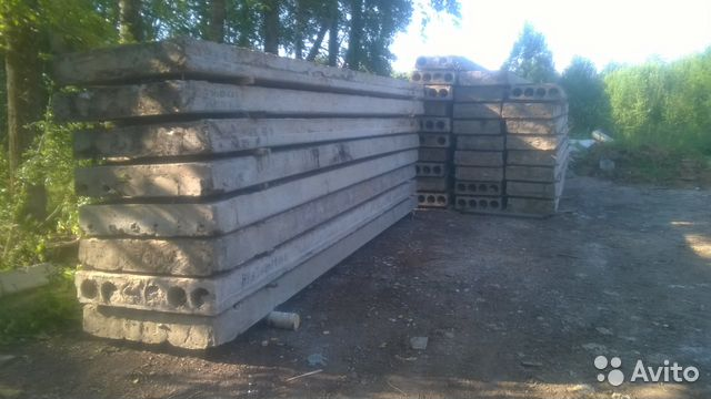 Дорожные плиты бу чехов бондаренко суворкин железобетонные конструкции
