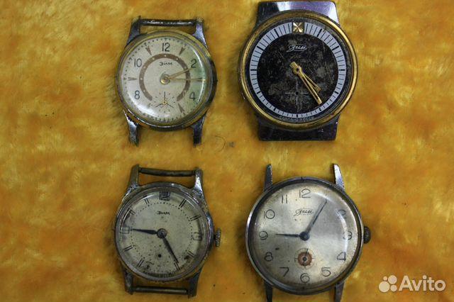 Продажа часов в новокузнецке