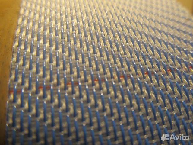 Сетка галунного плетения тюмень