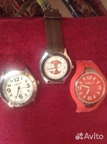 Наручные часы Moschino Оригиналы Выгодные цены