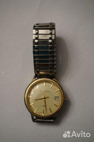 Часы poljot купить авито часы мужские наручные шопард